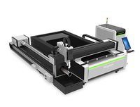 //rororwxhoiirmk5q.ldycdn.com/cloud/miBpiKpoRmmSjomqlnqr/LF-ST-Dual-use-Sheet-Tube-Fiber-Laser-Cutting-Machine.png