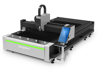 //jprorwxhoiirmk5q.ldycdn.com/cloud/mlBqiKpoRmmSjorpqkqm/LF-E-Entry-level-Economy-Fiber-Laser-Cutting-Machine.png